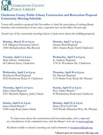 314library-Community-Meeting-schedule-2-21-14