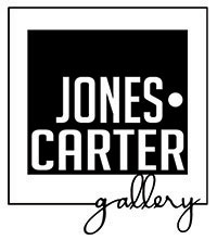 jones-carter-gallery-logo