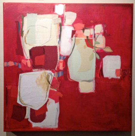 1212artwalk-karin-olah-447x450