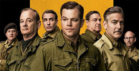 214monuments-men-movie