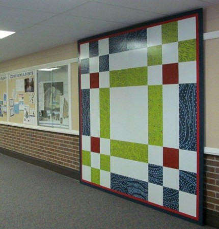 313quilts-Building-Blocks-430x450