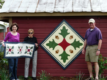 412quilt-trail-oak-leaf2