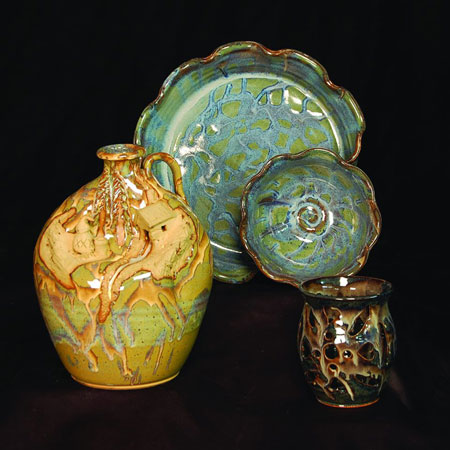 413celebration-keith-martindale-pottery