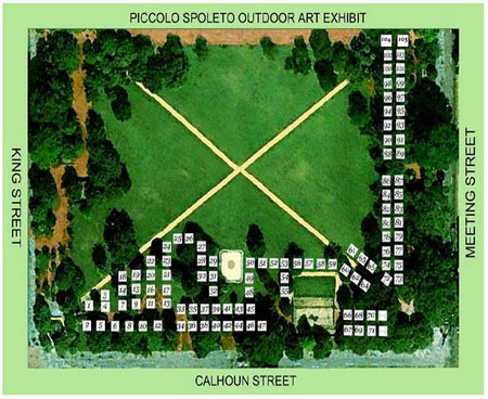 511piccolospoletooutdoorshow-map