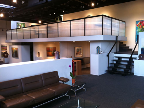 612elder-Elder-Gallery-lobby-view-with-mezzanine