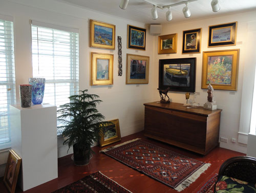612tidewater-Gallery-interiors-5-12-001