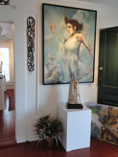 612tidewater-Gallery-interiors-5-12-023
