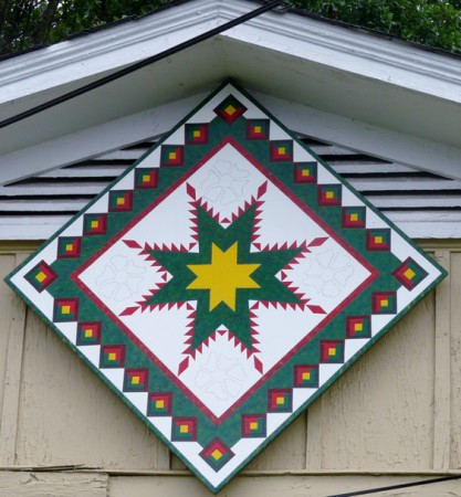 713upstate-quilts-116-Harding-Quilt-Block-417x450