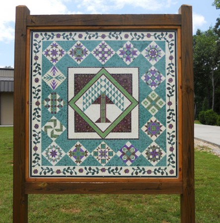 714quilts-131-Bible-Blocks--443x450