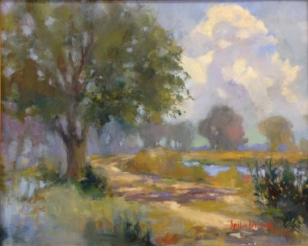 813art-trail-amelia-rose-smith1-450x360