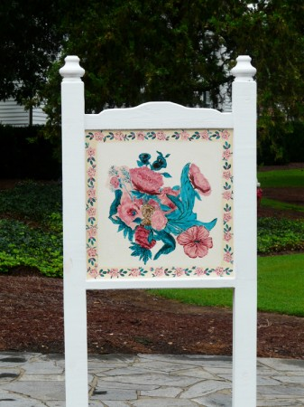 813quilt-trail-Fort-Hill-337x450