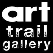 art-trail-gallery-new-logo
