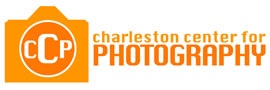 chas-center-of-photography-logo1