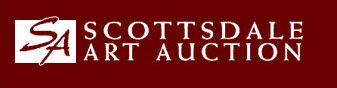 scottsdale-art-auction-logo