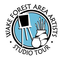 wakeforestartistlogo