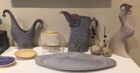 317surface-craft-Batton-Clayworks-Asheville