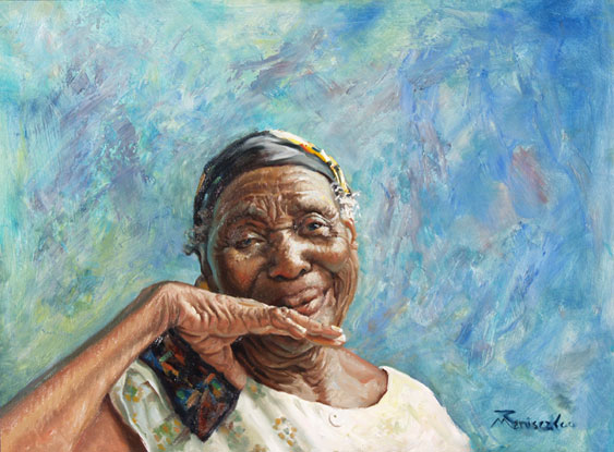 717Robert-Maniscalco-old-woman-in-Haiti